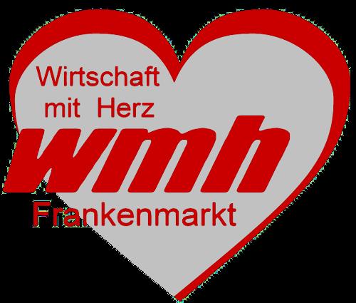 Wirtschaft mit Herz | Frankenmarkt